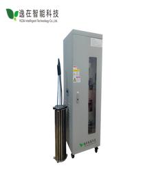 DOUBLE-EASY®电化学除垢设备